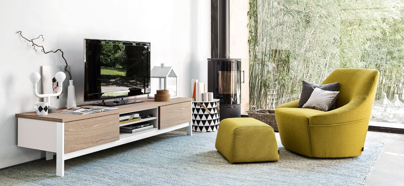 onepercent calligaris sideboards 8