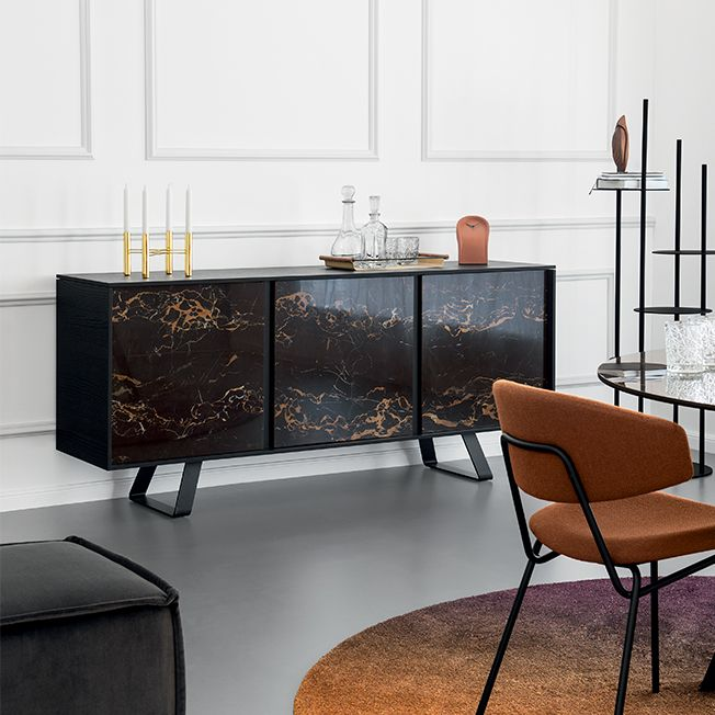onepercent calligaris sideboards 9