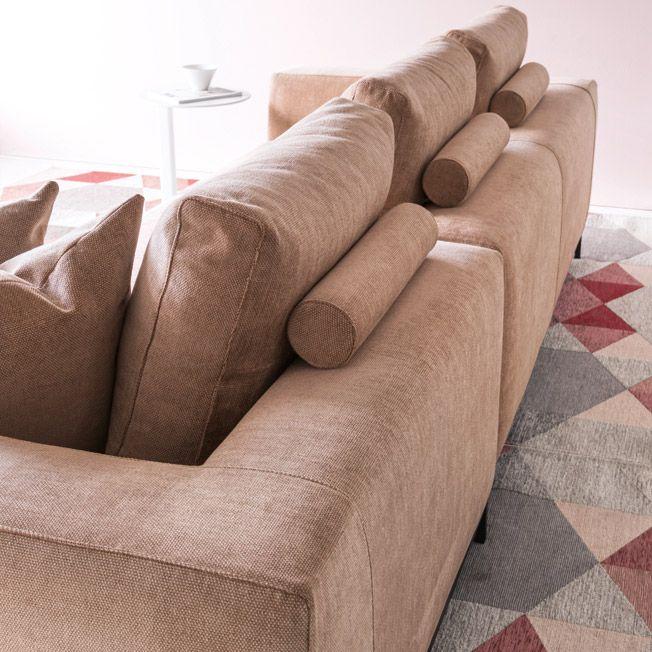 onepercent calligaris sofas 11
