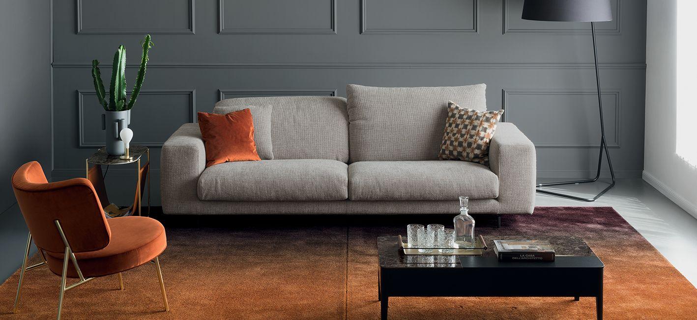 onepercent calligaris sofas 12