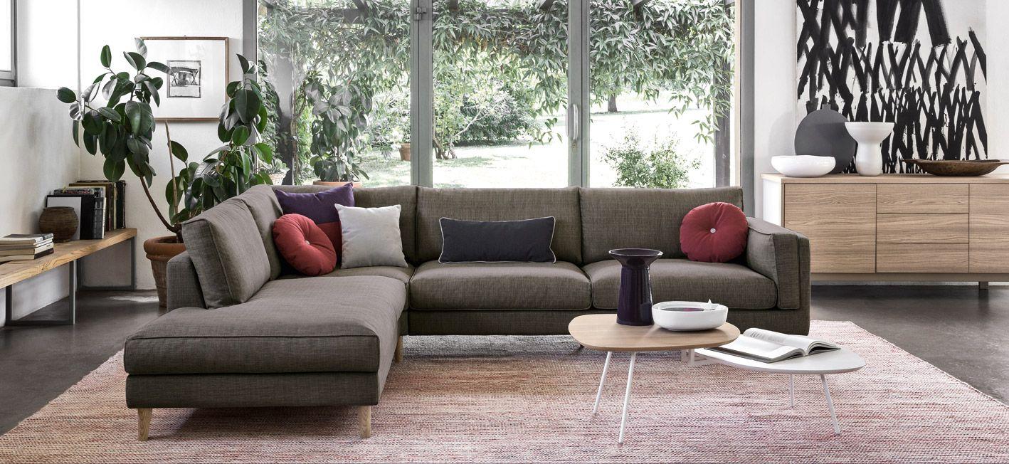 onepercent calligaris sofas 2