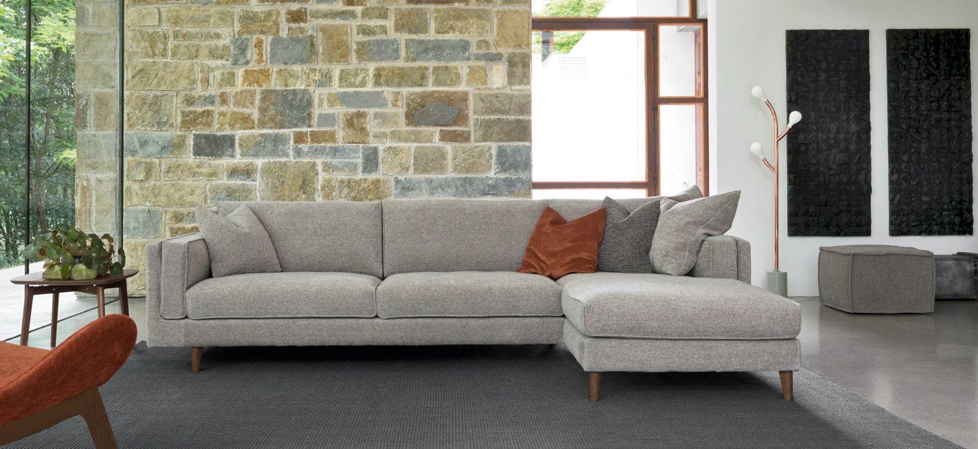 onepercent calligaris sofas 3