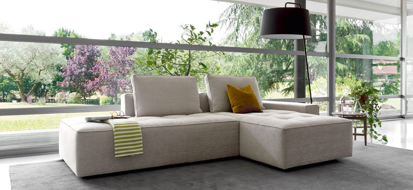 onepercent calligaris sofas 5
