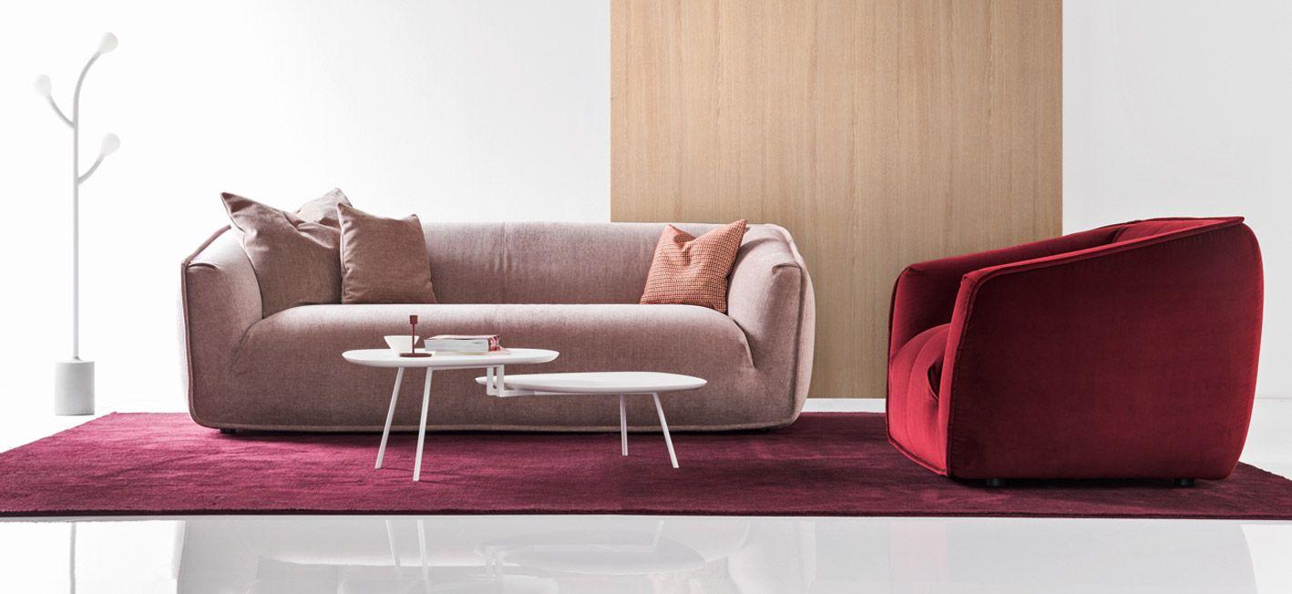 onepercent calligaris sofas 6