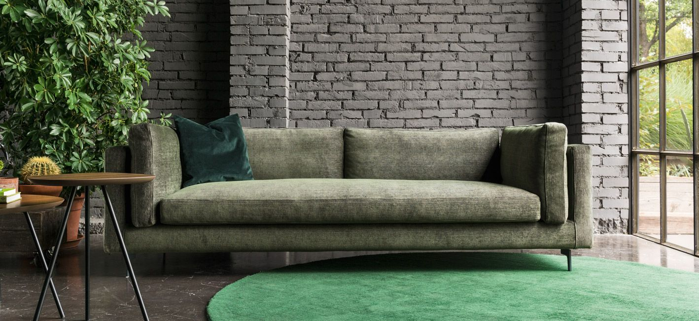 onepercent calligaris sofas 8