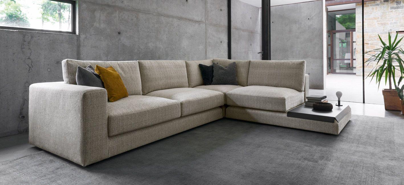 onepercent calligaris sofas 9