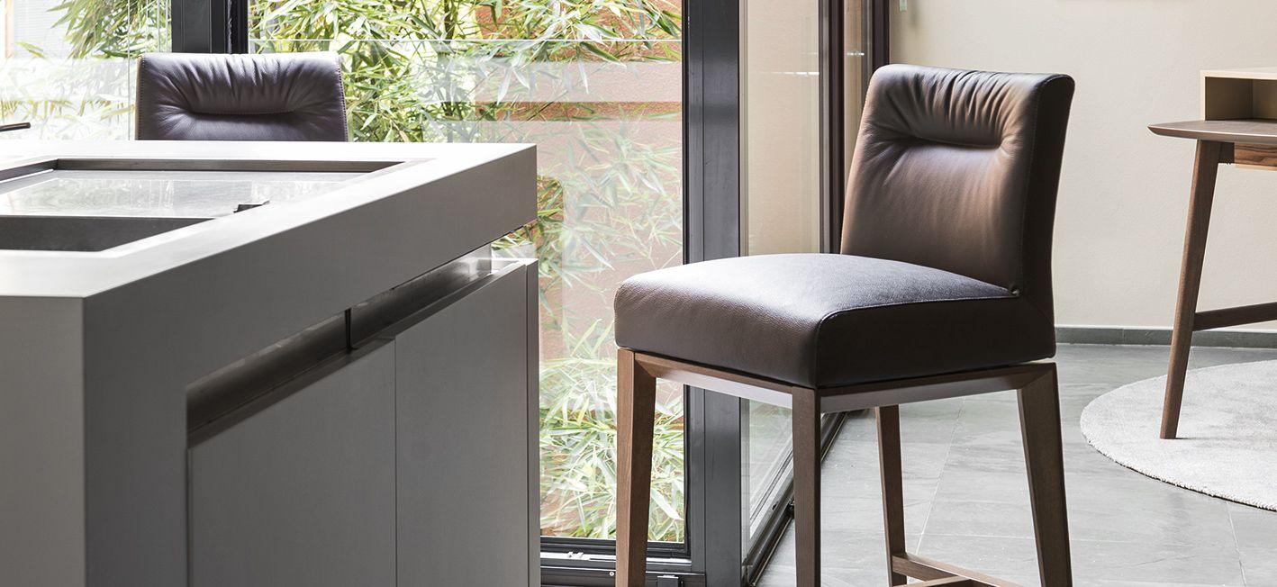 onepercent calligaris stools 10
