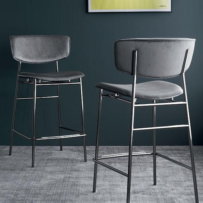 onepercent calligaris stools 11