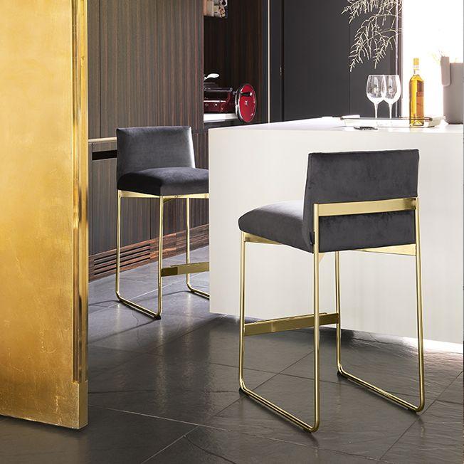 onepercent calligaris stools 12