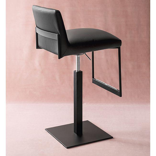 onepercent calligaris stools 13