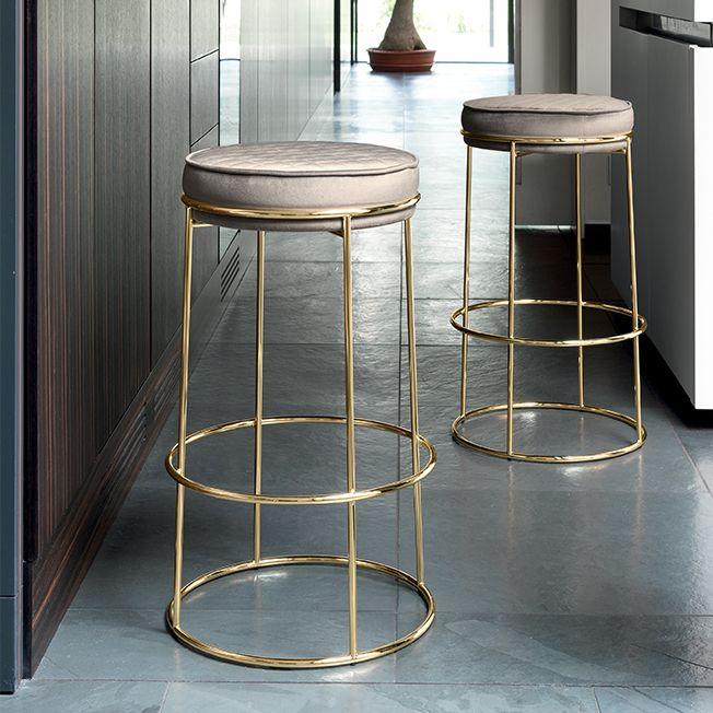 onepercent calligaris stools 14