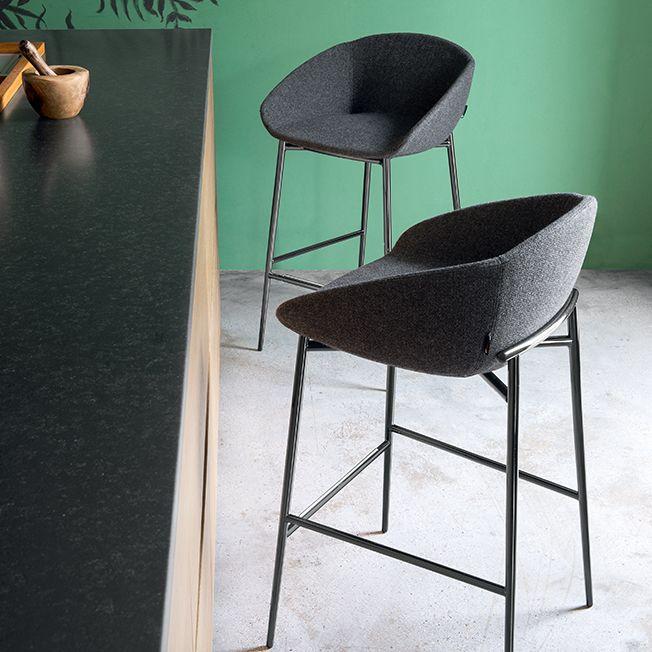 onepercent calligaris stools 16