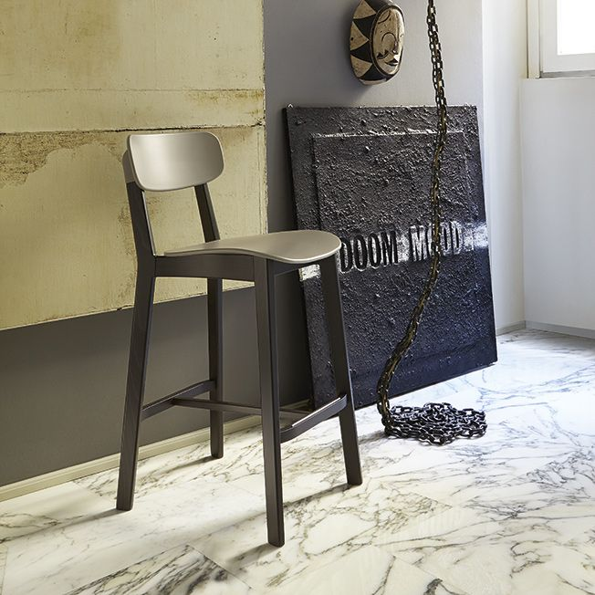 onepercent calligaris stools 2