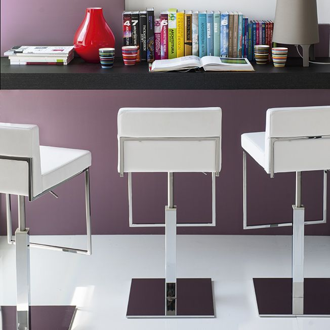 onepercent calligaris stools 3