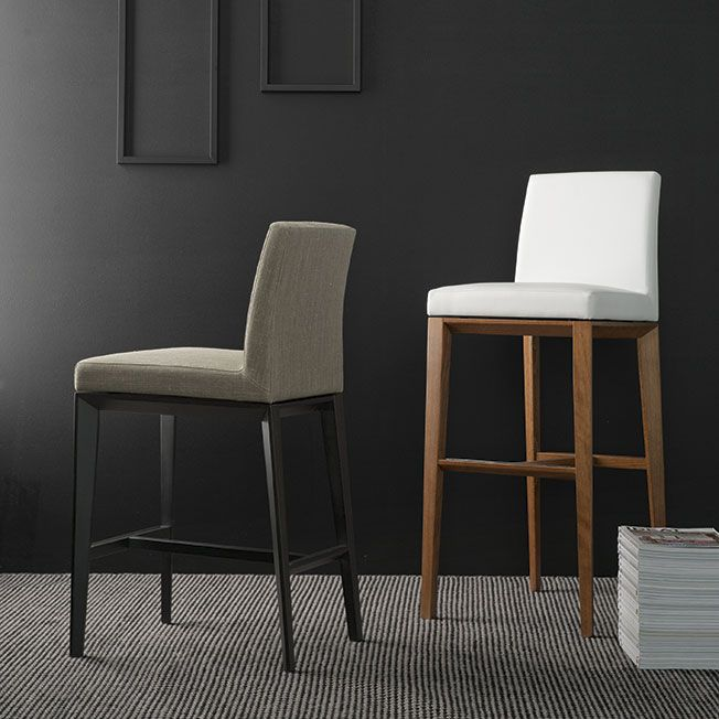 onepercent calligaris stools 4
