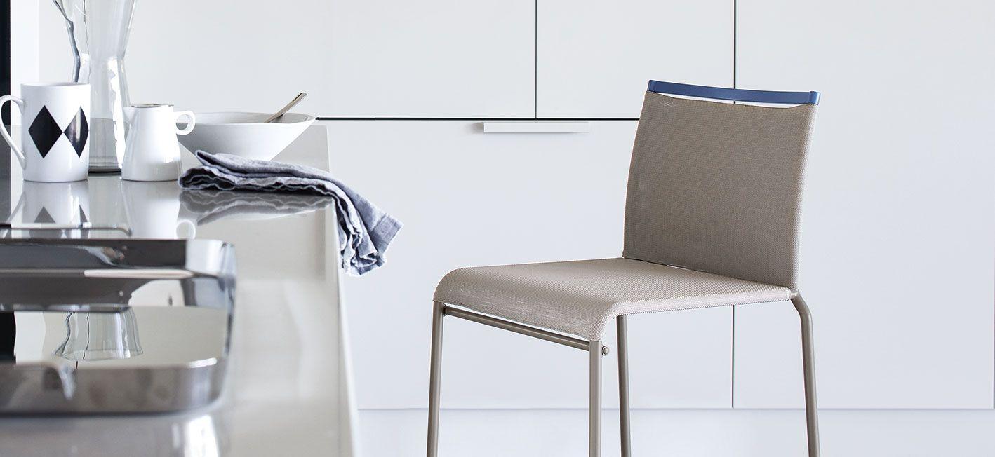 onepercent calligaris stools 5