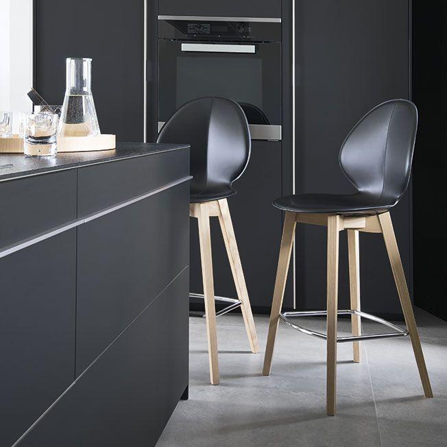 onepercent calligaris stools 6