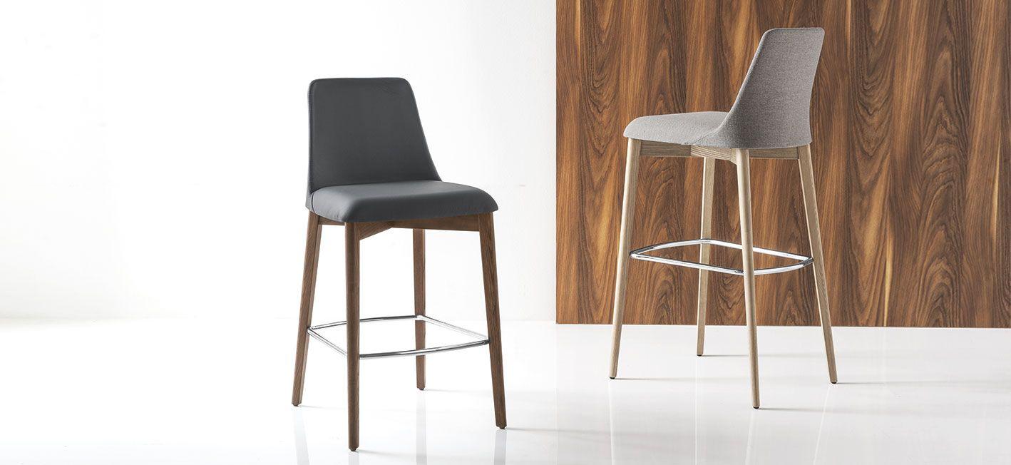 onepercent calligaris stools 7