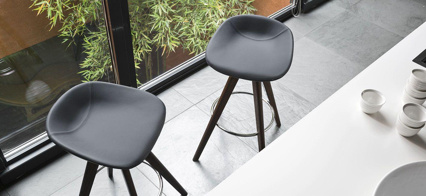onepercent calligaris stools 8