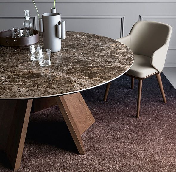 onepercent calligaris tables 1