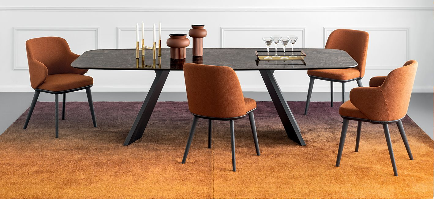 onepercent calligaris tables 10