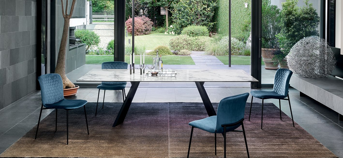 onepercent calligaris tables 11