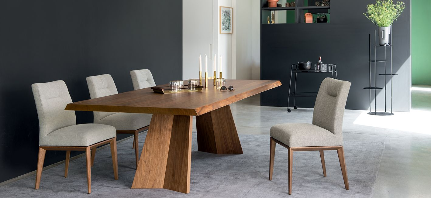 onepercent calligaris tables 12