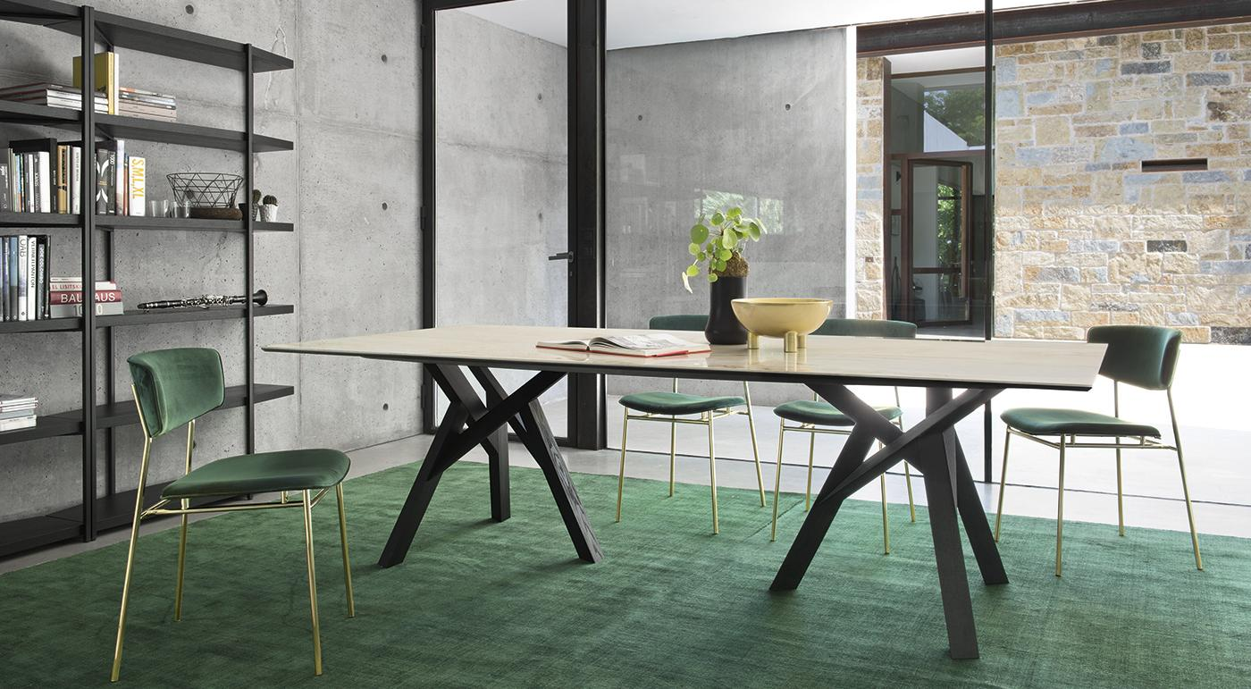 onepercent calligaris tables 13