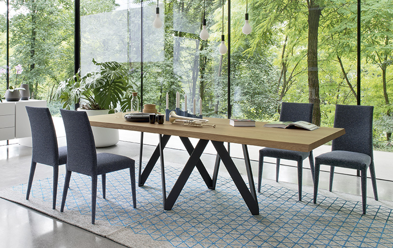 onepercent calligaris tables 14