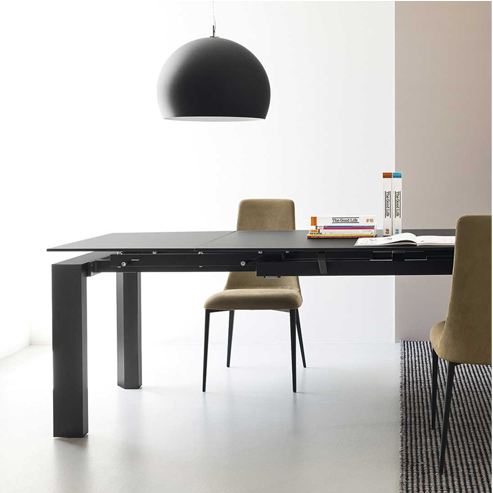 onepercent calligaris tables 15