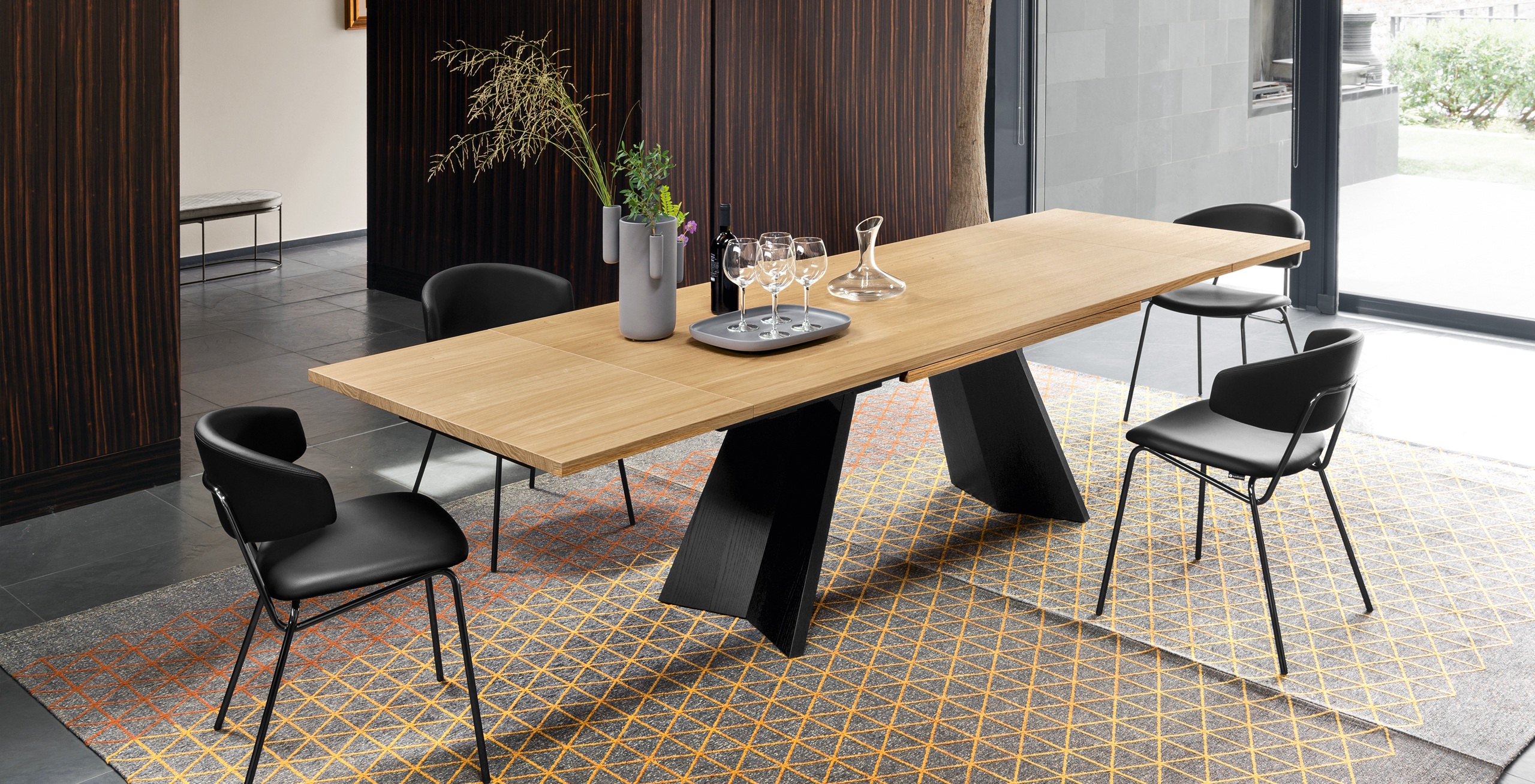 onepercent calligaris tables 16