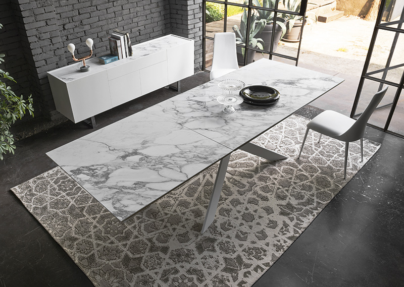 onepercent calligaris tables 17