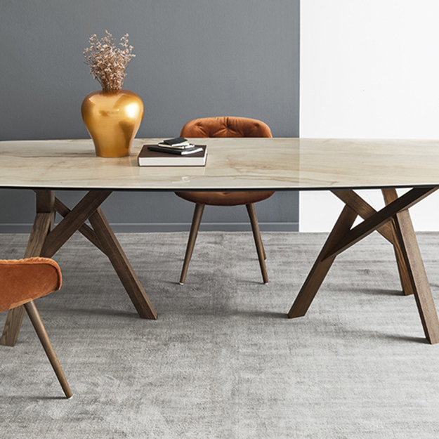 onepercent calligaris tables 2