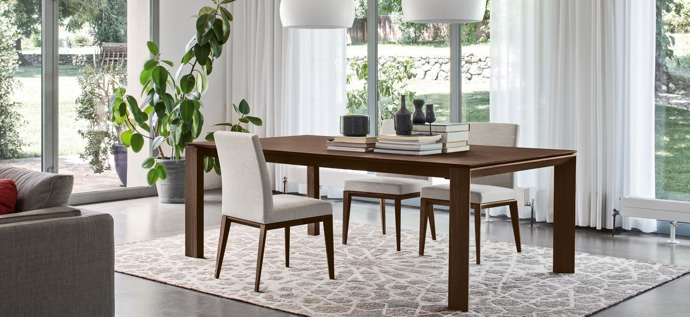 onepercent calligaris tables 3