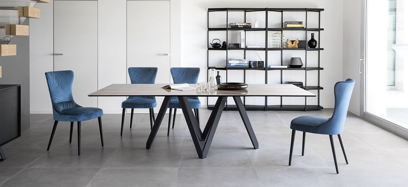 onepercent calligaris tables 4