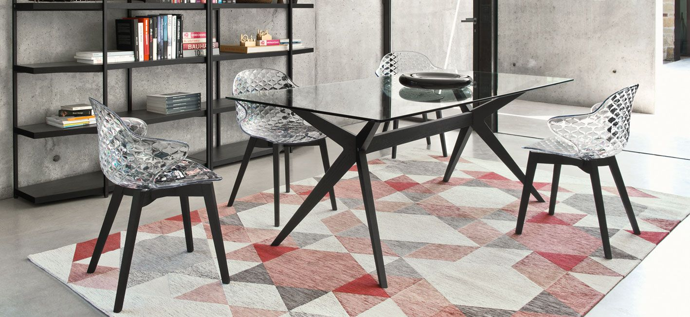 onepercent calligaris tables 5