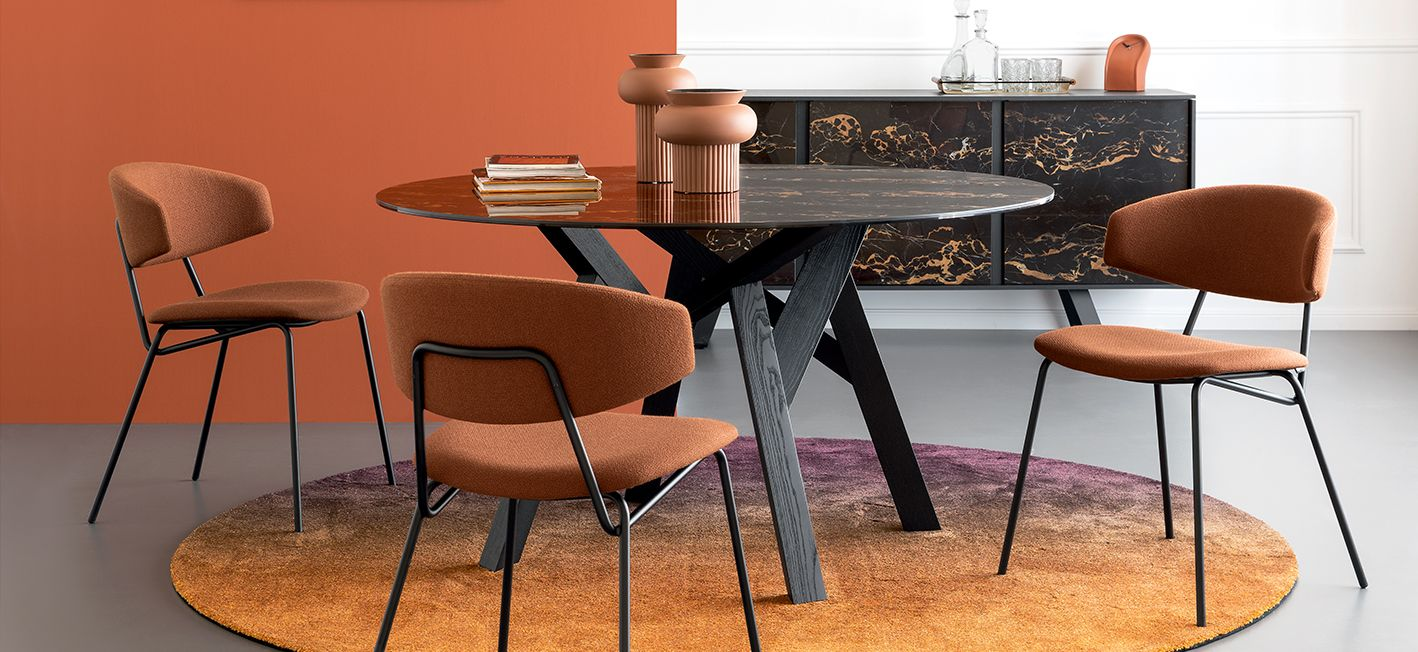 onepercent calligaris tables 6