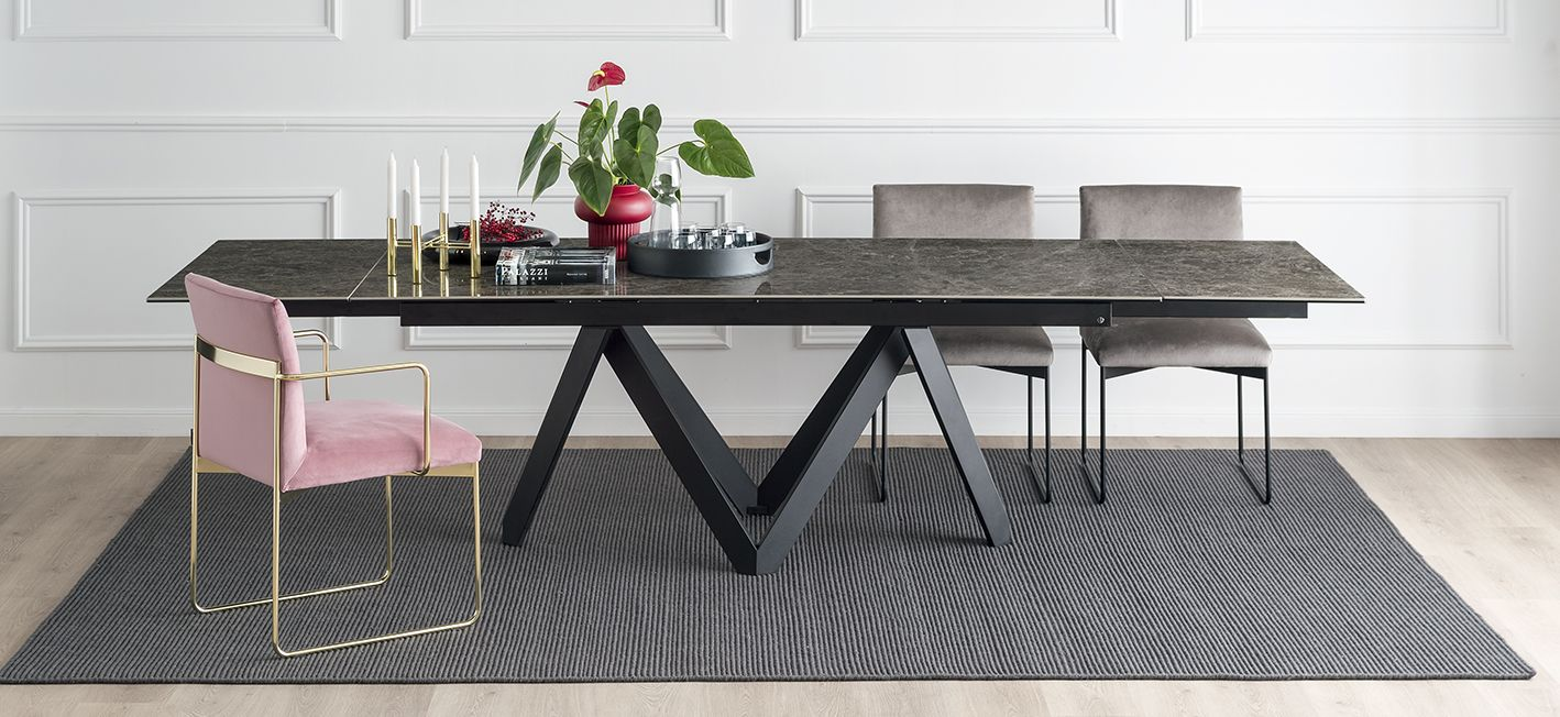 onepercent calligaris tables 7