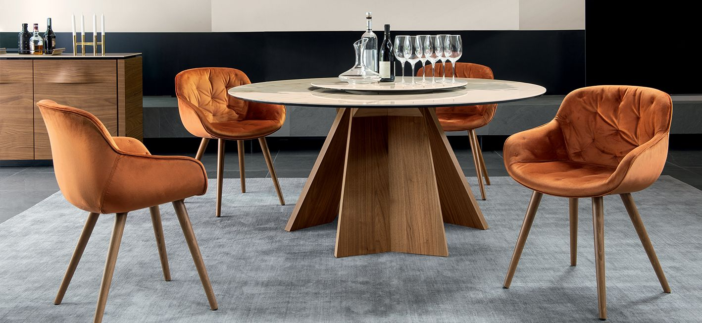 onepercent calligaris tables 8