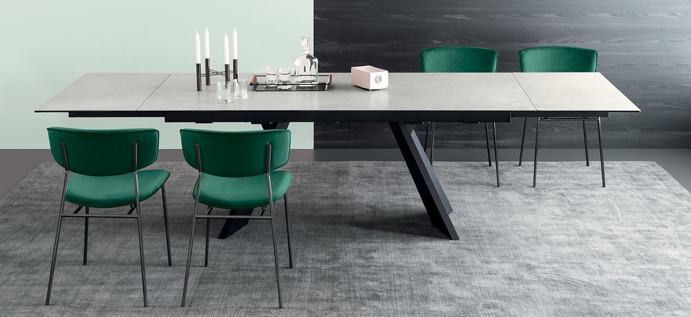 onepercent calligaris tables 9