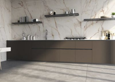 Onepercent Flooring Tiles 1