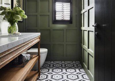 Onepercent Flooring Tiles 10