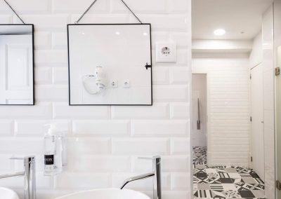 Onepercent Flooring Tiles 11