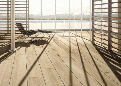 Onepercent Flooring Tiles 13