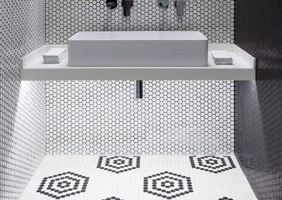 Onepercent Flooring Tiles 14