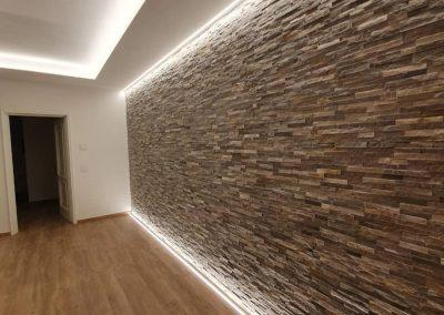 Onepercent Flooring Tiles 15