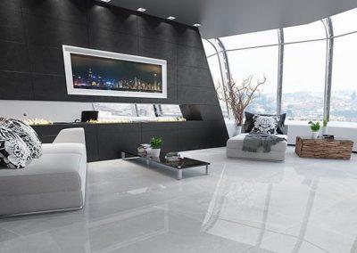 Onepercent Flooring Tiles 157