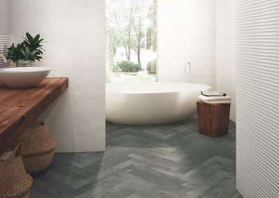 Onepercent Flooring Tiles 16