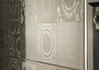 Onepercent Flooring Tiles 17