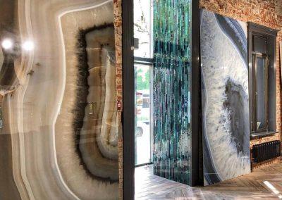 Onepercent Flooring Tiles 18